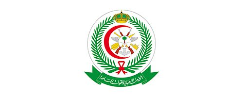 al hada armed forces hospital