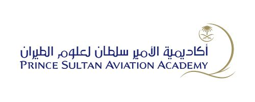 prince sultan aviation academy
